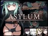 ASYLUM / アサイラム