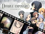 DoubleExposure -ダブルエクスポージャー-