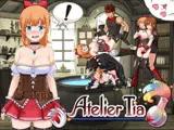 Atelier Tia
