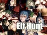 ElfHunt-Devil編-