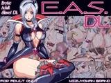 E.A.S. DL