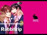 Rabbitrip